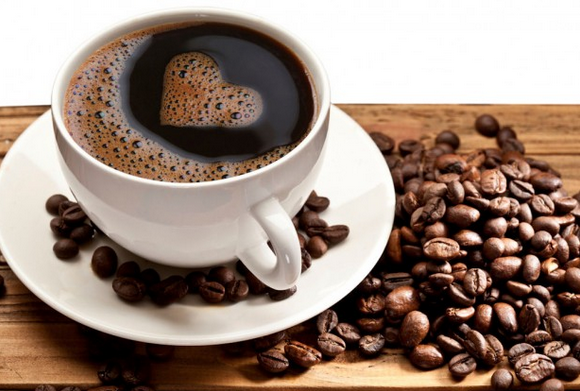 coffeedesigns